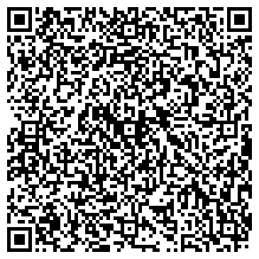 QR-код с контактной информацией организации Сварочный центр Аргон, ЧП