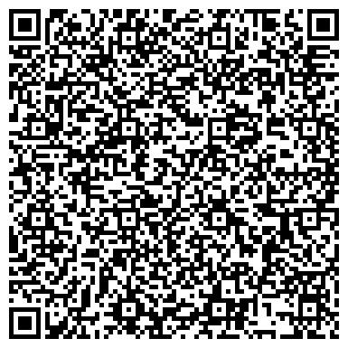 QR-код с контактной информацией организации Элекс-Инжиниринг НПФ, ЧП