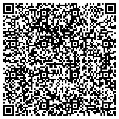 QR-код с контактной информацией организации Олейник М.М, ЧП
