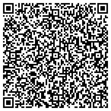 QR-код с контактной информацией организации Демикс, ООО