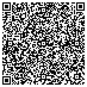 QR-код с контактной информацией организации Олег Васильевич, СПД