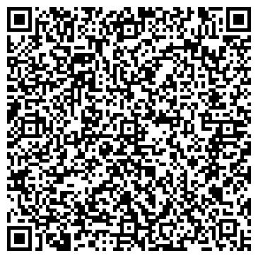 QR-код с контактной информацией организации Промсистема, ЧП