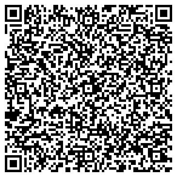 QR-код с контактной информацией организации Завод Артемсварка, ОАО