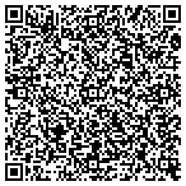 QR-код с контактной информацией организации Баталина Е.В., ЧП