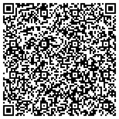 QR-код с контактной информацией организации Днепротехуниверсал, ООО