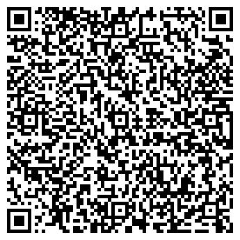 QR-код с контактной информацией организации Элит-перила, ЧП