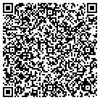QR-код с контактной информацией организации М1 БУД, ООО