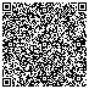 QR-код с контактной информацией организации Модуль НПО, ООО