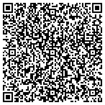 QR-код с контактной информацией организации Харьков Карниз, ЧП