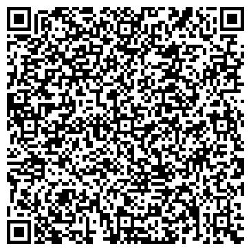 QR-код с контактной информацией организации Белоног В.И. , ЧП
