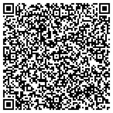 QR-код с контактной информацией организации Колор дизайн плюс, ООО