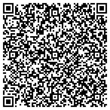 QR-код с контактной информацией организации Астел, ЧП производственная фирма
