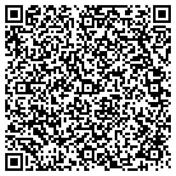 QR-код с контактной информацией организации Копышинская, СПД
