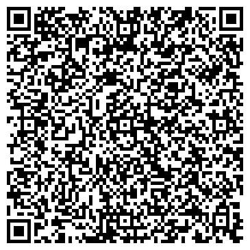 QR-код с контактной информацией организации Губаренко А.А.,ЧП