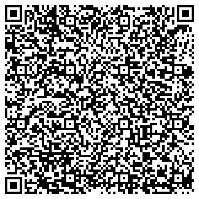 QR-код с контактной информацией организации Служба 52, ЧП многопрофильная компания