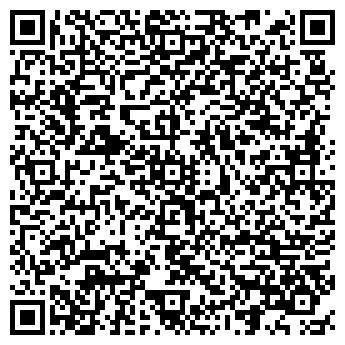 QR-код с контактной информацией организации Никитенко О.О.,