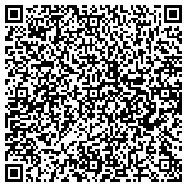 QR-код с контактной информацией организации Ермак, Компания