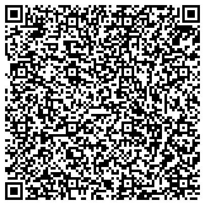 QR-код с контактной информацией организации СпецБудТехнология, ООО
