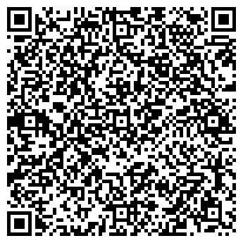 QR-код с контактной информацией организации Солодун, ЧП