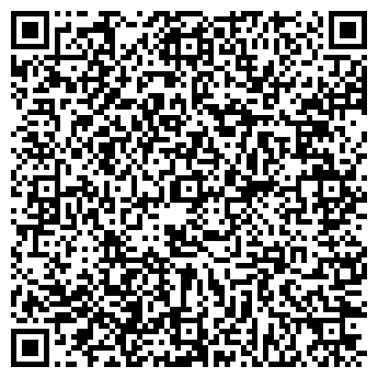 QR-код с контактной информацией организации Свемо, ЧП (Svemo)