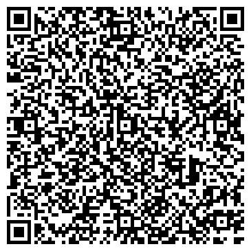 QR-код с контактной информацией организации Дубенко, ФЛП