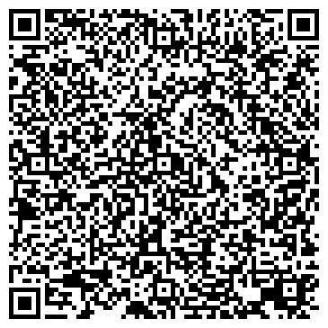 QR-код с контактной информацией организации БМЗ-Харьков, ЧП