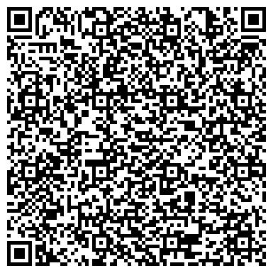 QR-код с контактной информацией организации Житомирский Промкомбинат, ООО