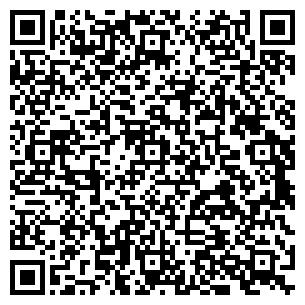 QR-код с контактной информацией организации Лаврин, ЧП