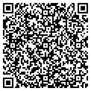 QR-код с контактной информацией организации Ален Буд, ЧП