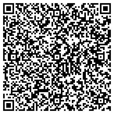 QR-код с контактной информацией организации Вилмакс-Украина, ООО