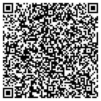 QR-код с контактной информацией организации Павловский Ю.А, ЧП