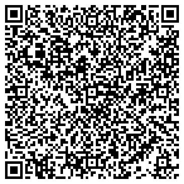 QR-код с контактной информацией организации Ровнопромэкобуд, ООО