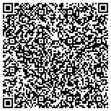 QR-код с контактной информацией организации АГРОПРОМЗЕРНОПРОЕКТ, ООО