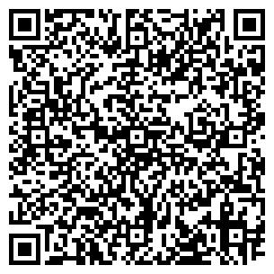 QR-код с контактной информацией организации Архон Украина, ЧП