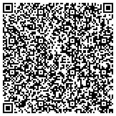 QR-код с контактной информацией организации Запорожское обласное управление, Компания