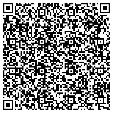 QR-код с контактной информацией организации Беспроводные Сенсорные Системы (WSS), ЧП