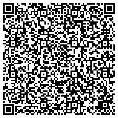 QR-код с контактной информацией организации Специализированая инженерно-строительная, Компания