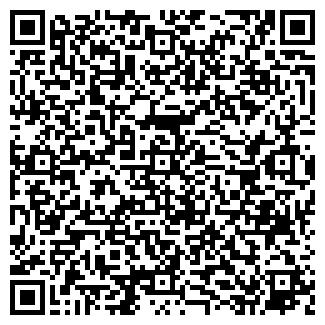 QR-код с контактной информацией организации Петлев, ЧП