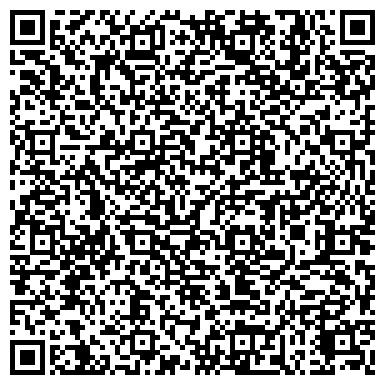 QR-код с контактной информацией организации Головянко, ЧП