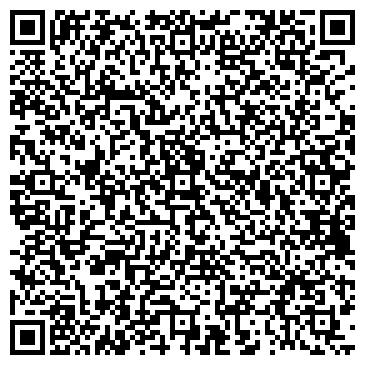 QR-код с контактной информацией организации Инкол, ООО