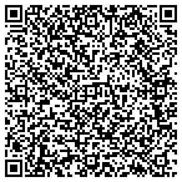 QR-код с контактной информацией организации Юкотех, ООО