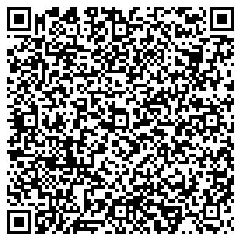 QR-код с контактной информацией организации Савола, ООО