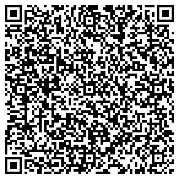 QR-код с контактной информацией организации Проминструмент т, ООО