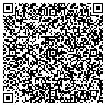 QR-код с контактной информацией организации Коксоборудование, ООО