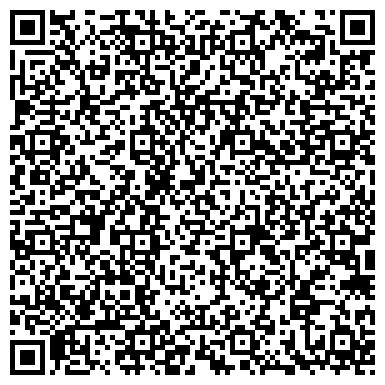 QR-код с контактной информацией организации Консалтинг Бизнес Групп, ООО