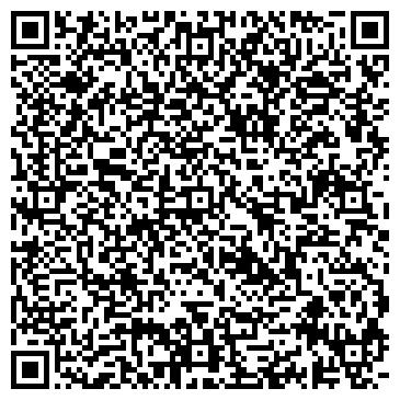 QR-код с контактной информацией организации ХАКА.УА СВИНОКОМПЛЕКСЫ, ООО