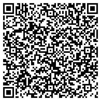 QR-код с контактной информацией организации КД-Груп, ООО