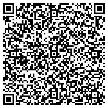 QR-код с контактной информацией организации Симфпро, ООО