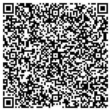 QR-код с контактной информацией организации Поляруш Сергей Владимирович, ЧП