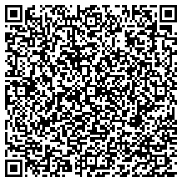 QR-код с контактной информацией организации Группа компаний Kesz, ООО